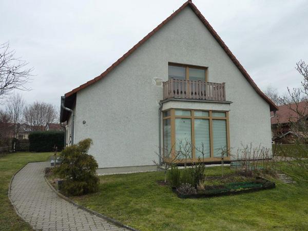 Dachkonstruktion - Modernisierung - Balkon - Holzterrasse
