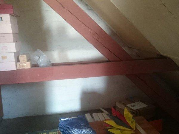 Ihr Dachgeschoss ausbauen mit Basan