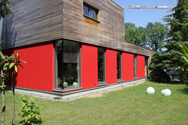 Holzhaus bauen lassen-Basan Bauwerke aus Holz-Was kostet ein Haus aus Holz