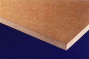AGEPAN-DWD-Platten-Basan Bauwerke aus Holz