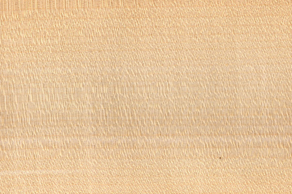 Ahorn-Basan Bauwerke aus Holz