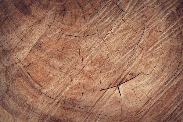 Eiche-Basan Bauwerke aus Holz