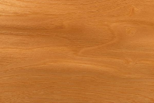 Esche-Basan Bauwerke aus Holz