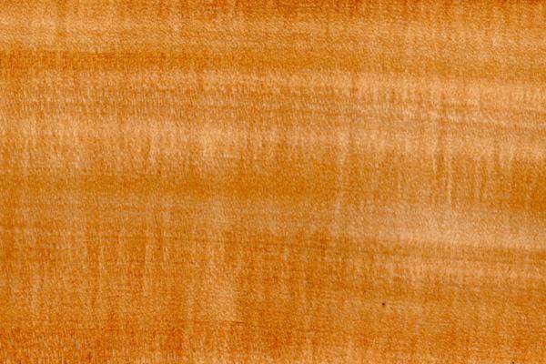 Linde-Basan Bauwerke aus Holz