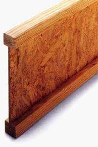 TJI-Traeger-Basan Bauwerke aus Holz