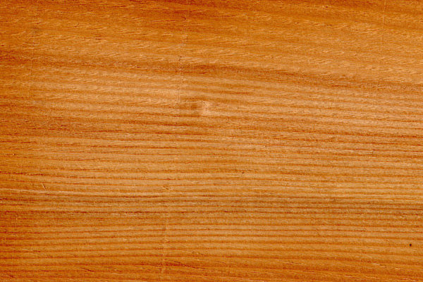 Tanne-Basan Bauwerke aus Holz