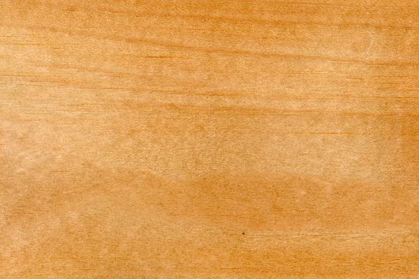 Weymouthskiefer-Basan Bauwerke aus Holz