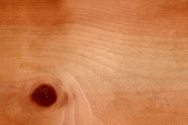 Zirbelkiefer-Basan Bauwerke aus Holz