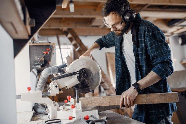 Karriere bei Basan Holzbauwerke